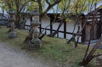 奈良市奈良公園スナップ:09 - ぶらり記録:2 奈良・大阪・・・