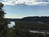 相模川自然の村とビレッジ若あゆ - 散歩ガイド