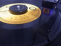 NAGAOKAMP-100HとJN-P110、JN-P200等聴き比べ - 趣味のオーディオ(作成中)