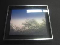 香川県で絵画の買取なら大吉高松店 - 大吉高松店-店長ブログ