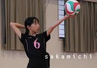 201811 市内大会 - sakamichi