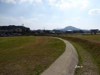 「いせきんぐ宗像」田熊石畑遺跡歴史公園 - ひもろぎ逍遥