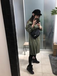 運動会コーデ☆ポチったアイテム - ケセラセラ~家とGREEN。