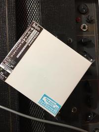 The Beatles  'WHITE ALBUM' - White Summer
