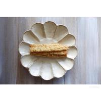 ゴボウのクッキー - cuisine18 晴れのち晴れ
