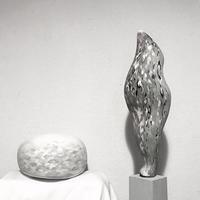 KOKO展 - アートで輪を繋ぐ美空間Saga