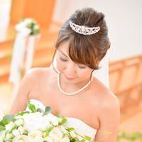 Wedding Photo!M&A~後編 - アーマ・テラス   ウエディングブログ