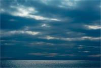 静なる時間 - 光のメロディー