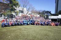 静岡大学浜松キャンパス学祭 - tamaranyのお散歩2