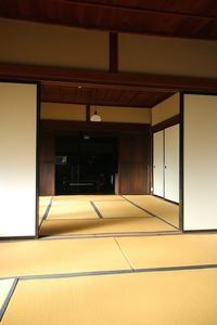 竣工から12年 - 池内建築図案室 通信