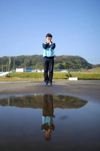11月10日(土)SUPER GT-K④、終了 - 新東京フォトブログ