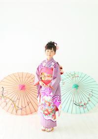かわいいよりキレイに - photo studio コトノハ