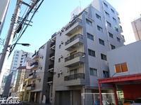 エクレール五反田 - 品川・目黒・大田くら~す