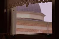 夜明け前 - 赤煉瓦洋館の雅茶子