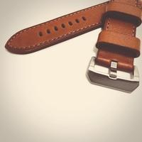 "HADLEY-ROMA MS913 - 飽商909の""ナローな""時計部屋"