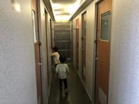 鉄道博物館@大宮へ - Work-life with Children