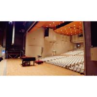 ジョイントコンサート vol.3 - 大阪市淀川区「渡辺ピアノ教室」