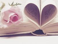 女性ホルモンとアロマセラピー① - ボディ&アロマリラクセーション*WONDERLAND 大阪住吉区