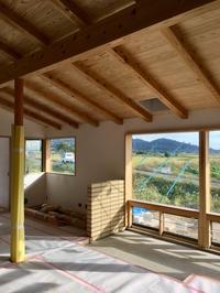 """12月にオープンハウス二つ予定しています。 - """"まちに出た、建築家たち。""""ーNPO法人家づくりの会"""