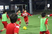 神戸のエリートクラス - Perugia Calcio Japan Official School Blog