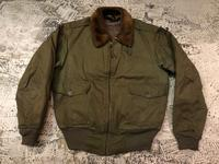 11月14日(水)マグネッツ大阪店ヴィンテージ入荷!!#1 U.S.A.F&U.S.Army編!B-10,B-15,B-15A,L-2A,L-2B,MA-1!! - magnets vintage clothing コダワリがある大人の為に。