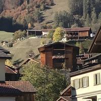 スイスの目的は - ひとりごと