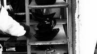 益子陶器市 - belakangan ini