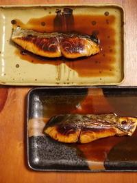 娘の料理備忘録 - Baking Daily@TM5