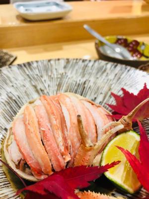 飲食店を楽しむ方法 - カンパーニュレストラングループBOSSのブログ