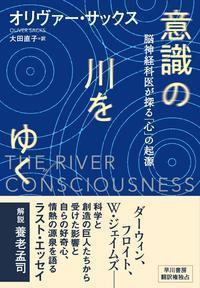「意識」と「時間」についての論考メモ - 大隅典子の仙台通信