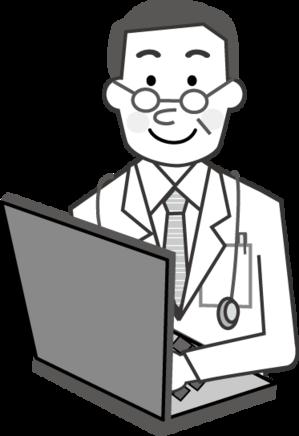 ネトウヨのくせに偽医学を批判する開業医 - 楽なログ