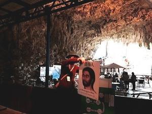 六甲山と瀬織津姫 194 琉球の縄文ベンガラ - 追跡アマミキヨ