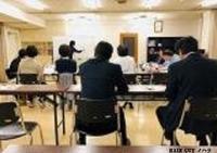 理容室講習会 - 金沢市 床屋/理容室「ヘアーカット ノハラ ブログ」 〜メンズカットはオシャレな当店で〜