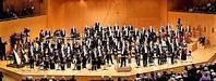 世界のオーケストラ/第34回 <バイエルン放送交響楽団>脱ドイツ的色彩?を帯びる - 気楽おっさんの蓼科偶感