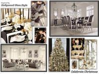クリスマスセール♪映画のワンシーンのように暮らしを彩る。 - アシュレイ ファニチャー ホームストア オフィシャルブログ