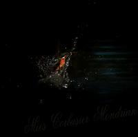キャスティング・・・・・木津川域 - みーすこるびじぇもんどりあん   -Mies Corbusier Mondrian-
