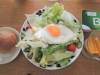 ピロリ菌の除菌 - 糖質制限でダイエットしてみるブログ