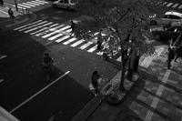 kaléidoscope dans mes yeux2018万代#39 - Yoshi-A の写真の楽しみ