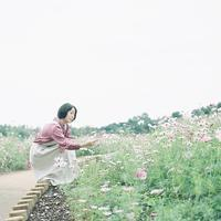 写真集 - ayumilife with kate