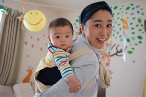 赤ちゃんから生きるを学ぶ毎日 - 吉田けい子の青空ネット~いつもココロに青空を。LOVE&blueSKY~