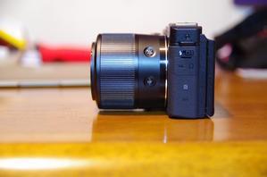 canon G3x -
