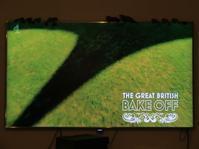 「The Great British Bake Off」シリーズ9はこんな感じで幕を閉じました - イギリスの食、イギリスの料理&菓子