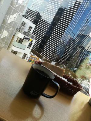 超景気いい日本を実感中 - 木村佳子のブログ ワンダフル ツモロー 「ワンツモ」