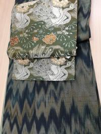 11月15日は着物の日 - たんす屋 四谷三丁目ブログ