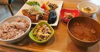 定食のメニューが豊富!すかいらーくのカフェ・chawan - カステラさん