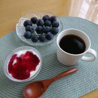 朝食 - 転妻のヒトリゴト