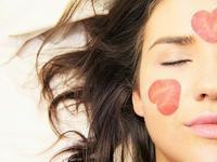 女性ホルモンとアロマセラピー④(冷えとの関係) - ボディ&アロマリラクセーション*WONDERLAND 大阪住吉区