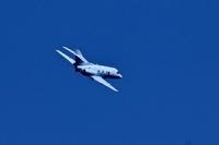 入間航空祭@2018・・・U-125A、C-130H - 四季の予感