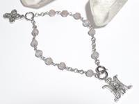 ディゼンヌ - Iris Accessories Blog