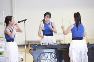 第36回 川添文化祭 - 讃岐国分寺太鼓保存会 輝きの記録